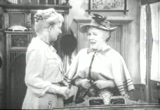 Still frame from: 'Mama' - Mama's Nursery School (50's TV Show)
