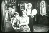 Still frame from: 'Mama' - T.R.'s Surprise Party (1954)