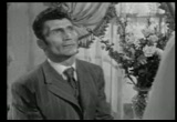 Still frame from: Man in the Attic
