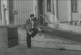 Still frame from: Man With a Camera - Another Barrier