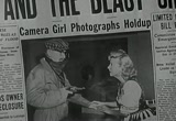 Still frame from: Man With a Camera - Eyewitness