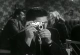 Still frame from: Man With a Camera- The Picture War