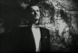 Still frame from: MANDRAKE THE MAGICIAN TV SHOW