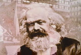 Still frame from: Marxism : the Theory That Split the World