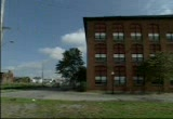 Still frame from: Building on History - New Bedford, Massachusetts