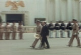 Still frame from: [Amateur film: Medicus collection: New York World's Fair, 1939-40] (Reel 6) (Part III)