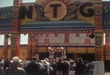 Still frame from: [Amateur film: Medicus collection: New York World's Fair, 1939-40] (Reel 2) (Part I)