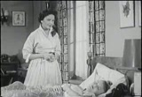 Still frame from: 'Meet Corliss Archer' - Quaranteened (1954)