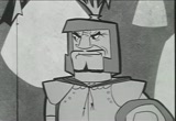 Still frame from: Mel-o-toons Volume 1
