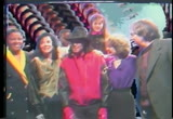 Still frame from: MichaelJackson_UTV_1990_U042
