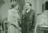 Still frame from: Milton Berle as Guest