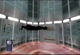 Still frame from: Mission: Impossible (N64) - Individual level runs (Total: 1:09:08) - David Gibbons