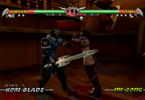 Still frame from: GC Mortal Kombat: Deception 'playaround' in 13:51.7 by AKheon