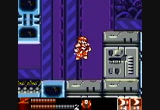 Still frame from: Mothrayas's GBC Mega Man Xtreme 2 'Xtreme Mode' in 27:06.62
