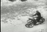 Still frame from: Motorcycle Gang - trailer