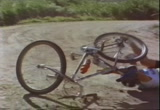 Still frame from: Mountain Bike Mania
