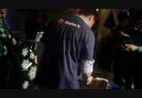 Still frame from: Mozilla Drumbeat China and Firefox 4 Release Party