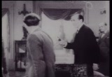 Still frame from: Murder At The Baskervilles