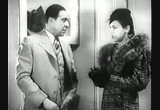 Still frame from: Murder in Harlem