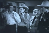 Still frame from: Mystery Ranch