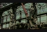 Still frame from: Nagoya Japanese Ordnance And Arsenals