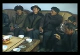 Still frame from: Namyi Wedding in Mianning County