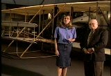 Still frame from: NASA Connect - TWM - The Wright Brothers