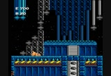 Still frame from: NES Air Fortress in 41:08.37 by  tool23