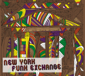New York Funk Exchange