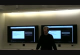 Still frame from: New York Linux User Group (NYLUG) General Meeting for 5/10/12: An Introduction to the Go Programming Language