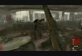 Still frame from: Zombies Custom Maps: Kneipe der Untoten (Part 1)