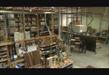 Still frame from: North Coast Perspectives: Manufacturing