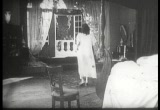 Still frame from: Nosferatu_DVD_quality