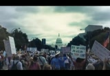 Still frame from: Nullification - The Rightful Remedy - Full Movie by Jason Rink