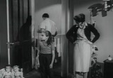 Still frame from: The Dead Part of the House