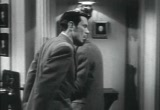 Still frame from: The Captain's Guests