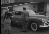 Still frame from: Olds Minute Movies [Futuramic 1948]