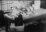 Still frame from: Original Films Of Frank B Gilbreth (Part I)