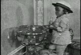 Still frame from: Our Gang silent High Society 1924