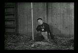 Still frame from: Our Gang Silent The fourth Alarm 1926