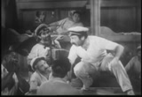 Still frame from: Out Of Singapore 1932