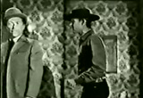 Still frame from: Outlaws: The Cutups
