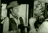 Still frame from: Outlaws: Thirty a Month