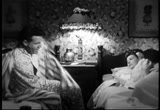Still frame from: Ozzie and Harriet: Disk 3