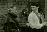 Still frame from: Sample of PD episode with Lee Van Cleef