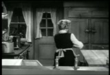 Still frame from: Petticoat Junction 'Herbie Gets Drafted'