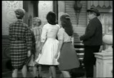 Still frame from: Petticoat Junction 'A Night at the Hooterville Hilton'