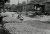 Still frame from: Palmour Street