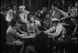 Still frame from: Paradise Island 1930