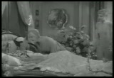 Still frame from: Parlor, Bedroom and Bath